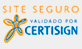 Certisign Site Seguro