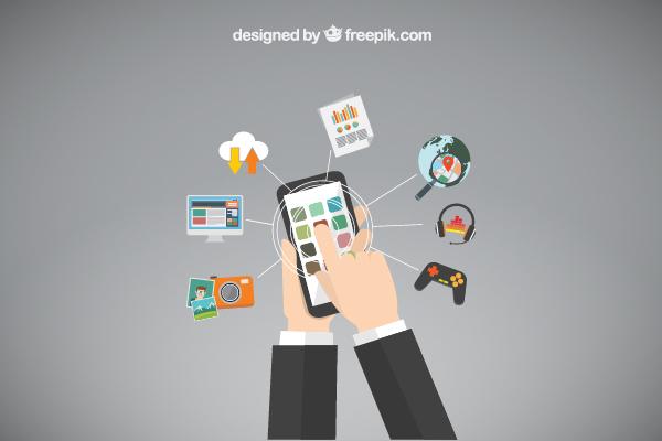 5-otimos-aplicativos-gratuitos-para-viagens
