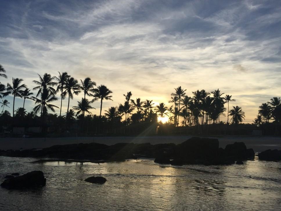Foto pacote Cana Brava Resort All Inclusive