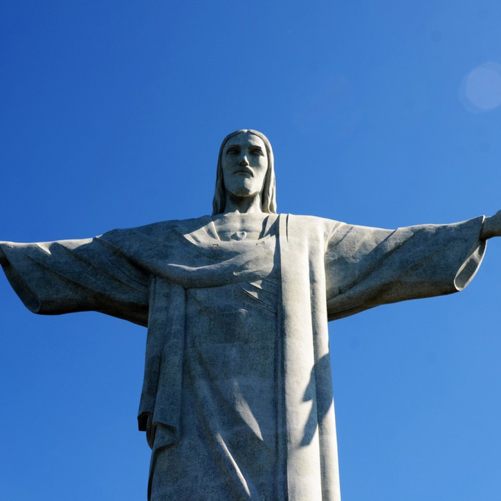 Atração em Rio de Janeiro