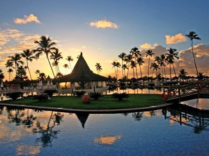 Foto pacote Resort Vila Galé Marés All Inclusive